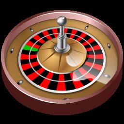 CasinoNatchezan